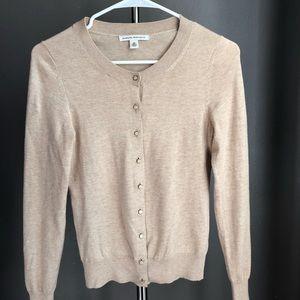Banana republic blouse/sweater